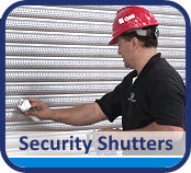 security sutters medford oregon